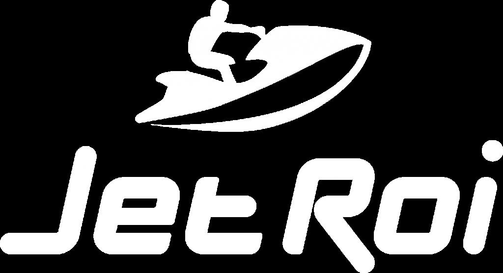 logo JET ROI